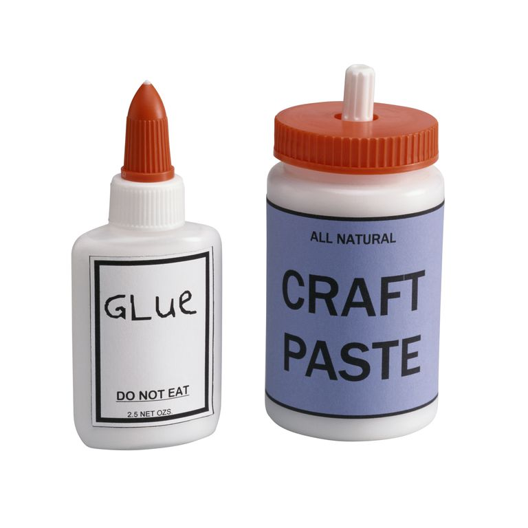 5 easy homemade glue recipes you can mix milk with other kitchen ingredients to make non toxic glue and craft solutioingenieria Images