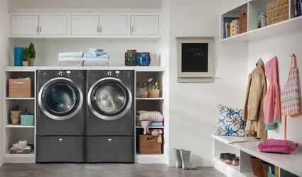 Laundry solutioingenieria Gallery