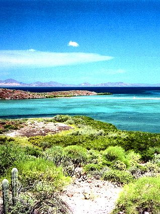 Bahia-Concepcion-en-Mulege.jpg