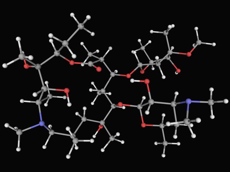 cabgolin 0.5 dosage