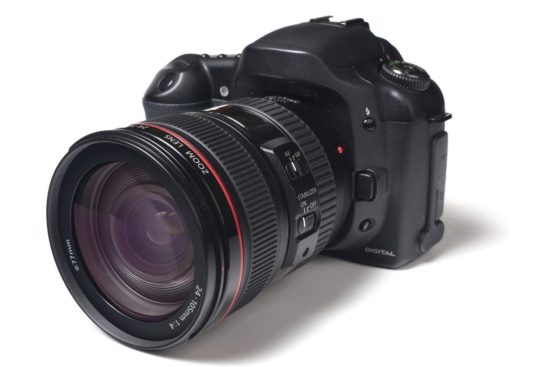 camera digital adc modern getty strip