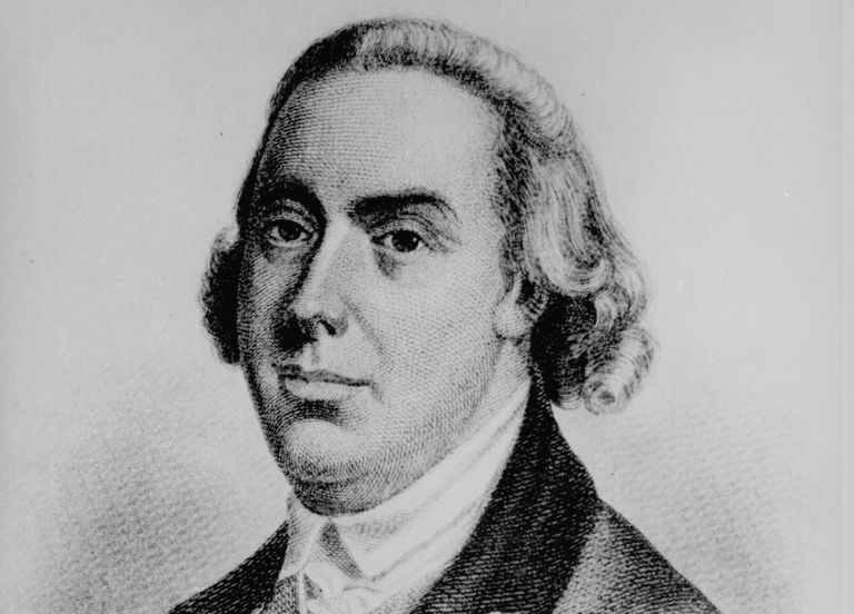 Thomas Gage, British Army