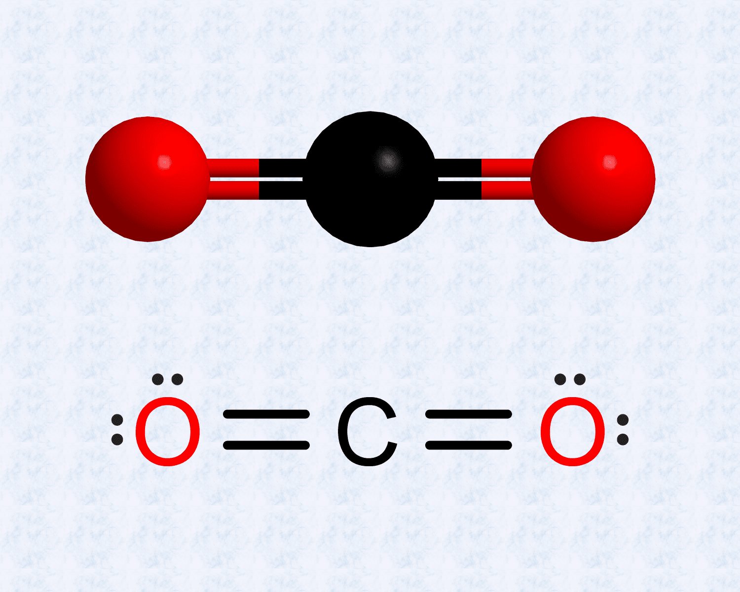 Lewis structure definition and example pooptronica Gallery