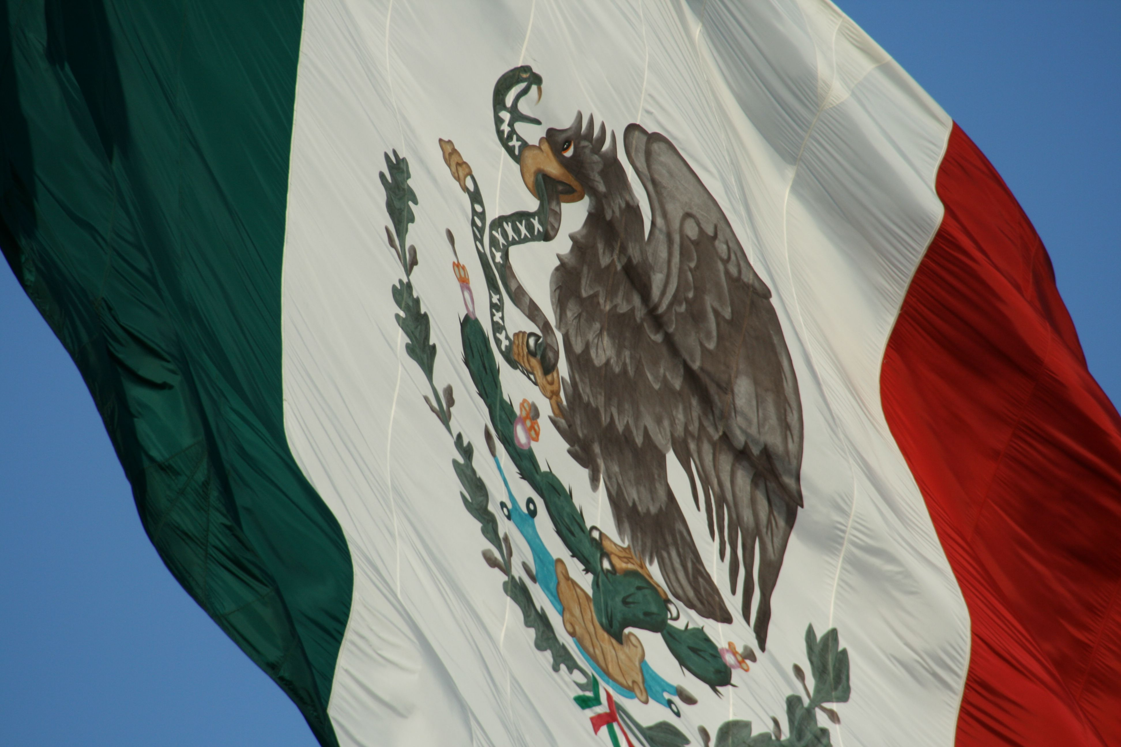 how to celebrate mexican independence day