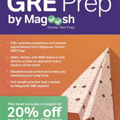 Best ISEE Prep Books