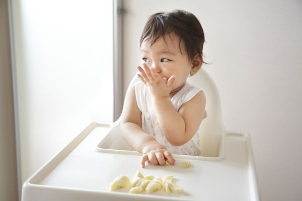 toddler eating, toddler nutrition