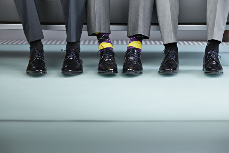 what is conformity and how does it influence behavior conformity makes people want to fit in