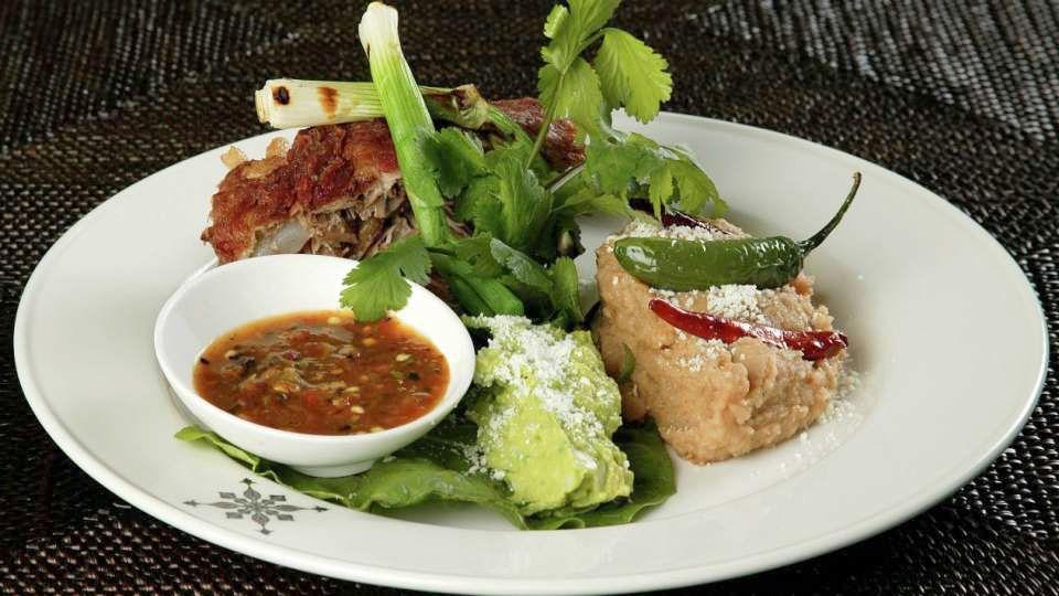 Best Reasonable Restaurants In Las Vegas