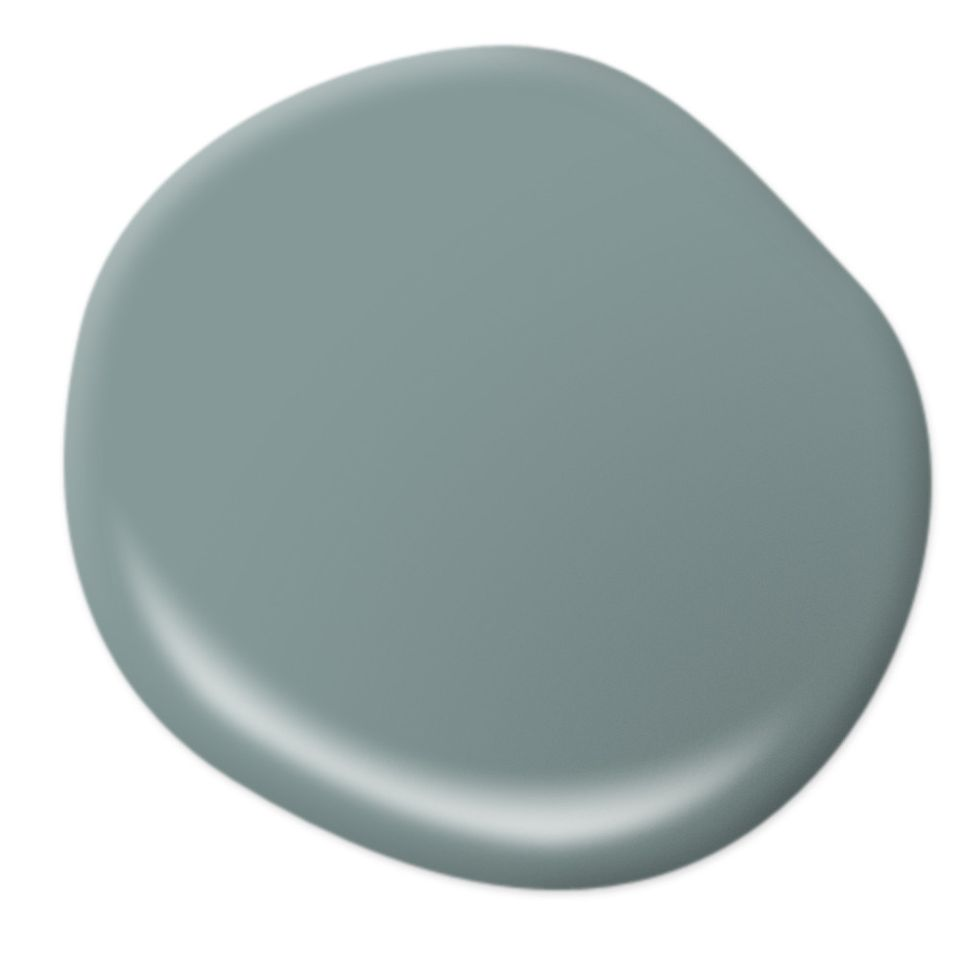 15 top interior paint colors for your small house - Behr exterior paint ideas property ...