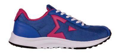 Marbury Shoes Nike Air Flight