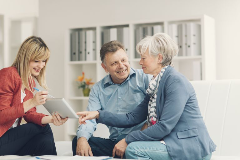 I got You're a Pro!. Do You Know How You'll Pay For Health Care in Retirement?