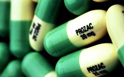 Dating someone on antidepressants 4
