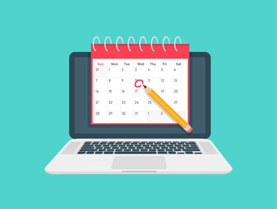 how to connect google calendar to outlook