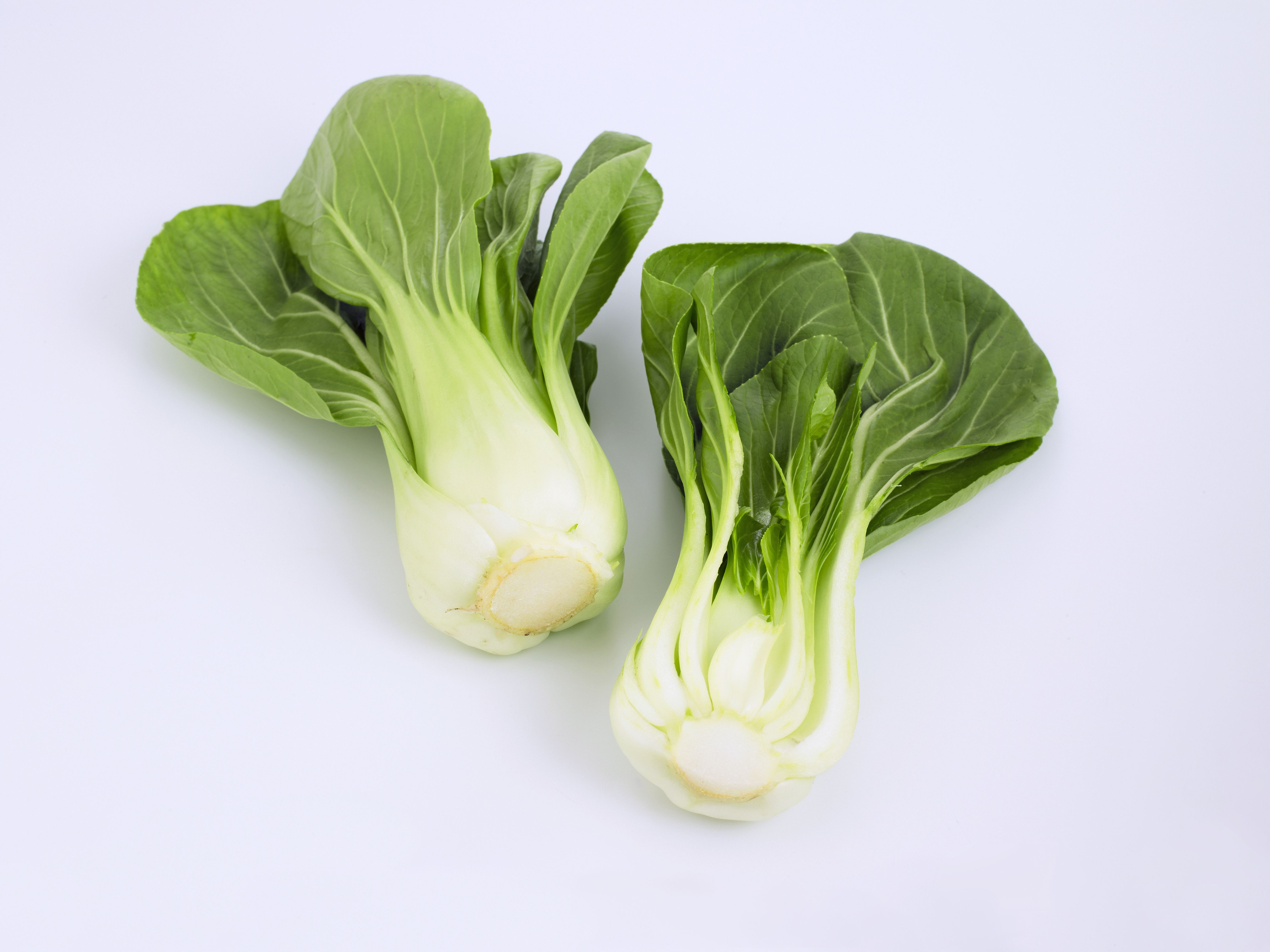 chinese vegetables photo gallery and descriptions