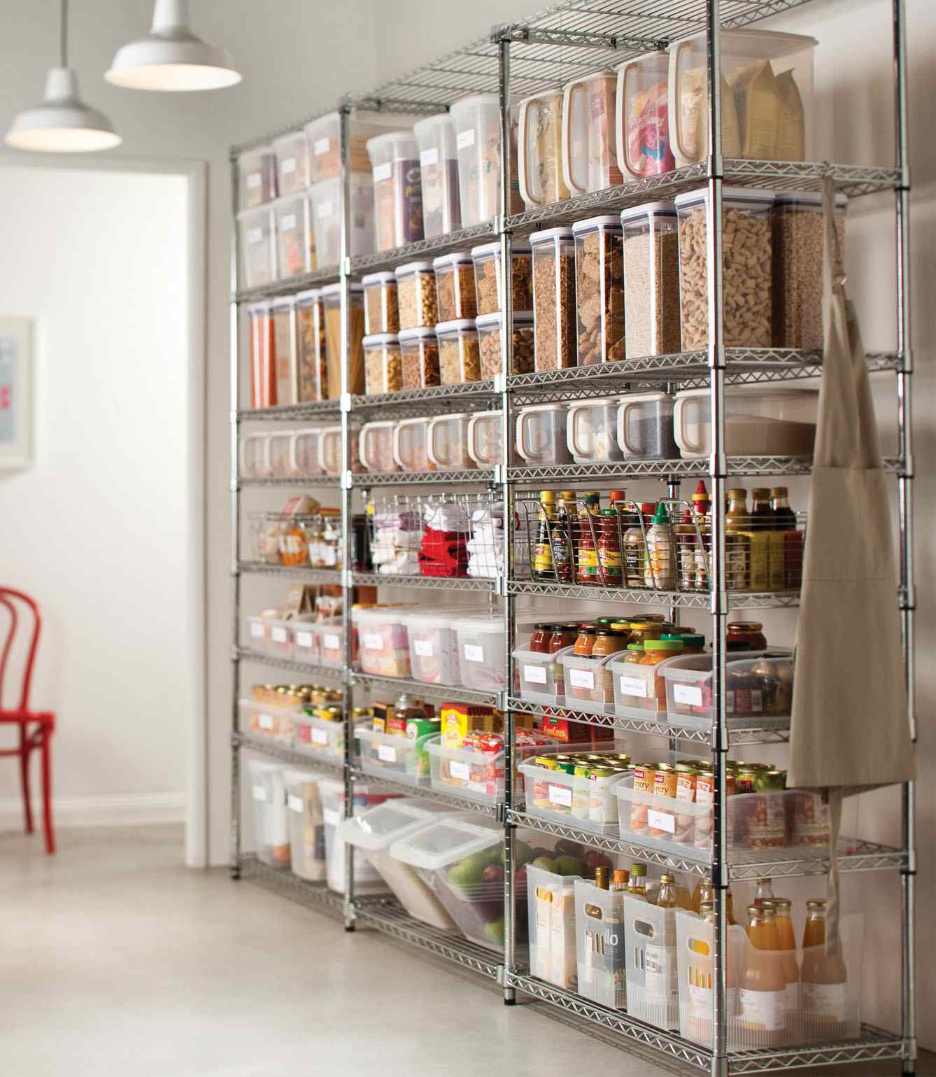 impressive pinterest tjihome astonishing built photos of open kitchens ideas kitche on storage inspiration white door small kitchen trends in closets and files pantry diy for amazing