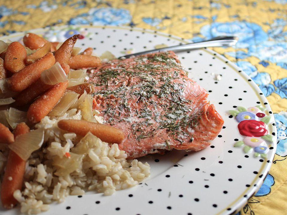 Crockpot-Salmon-Caramelized-Onions.jpg