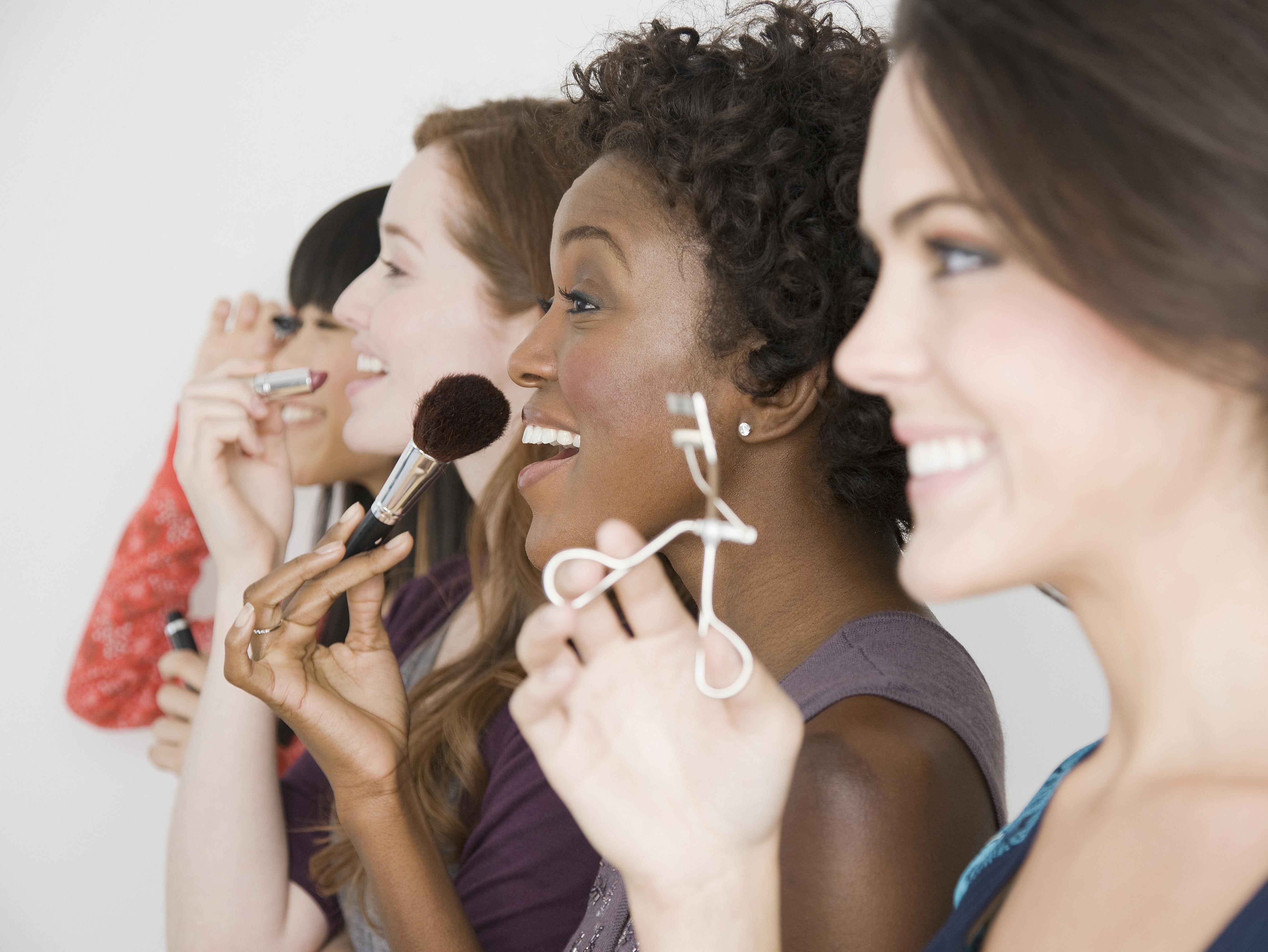 Black hairy women sex-4930