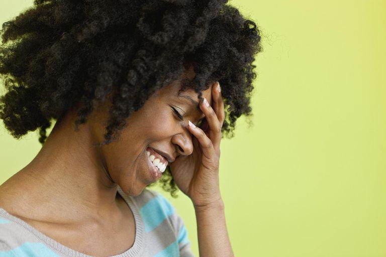 woman-laughing-at-herself.jpg