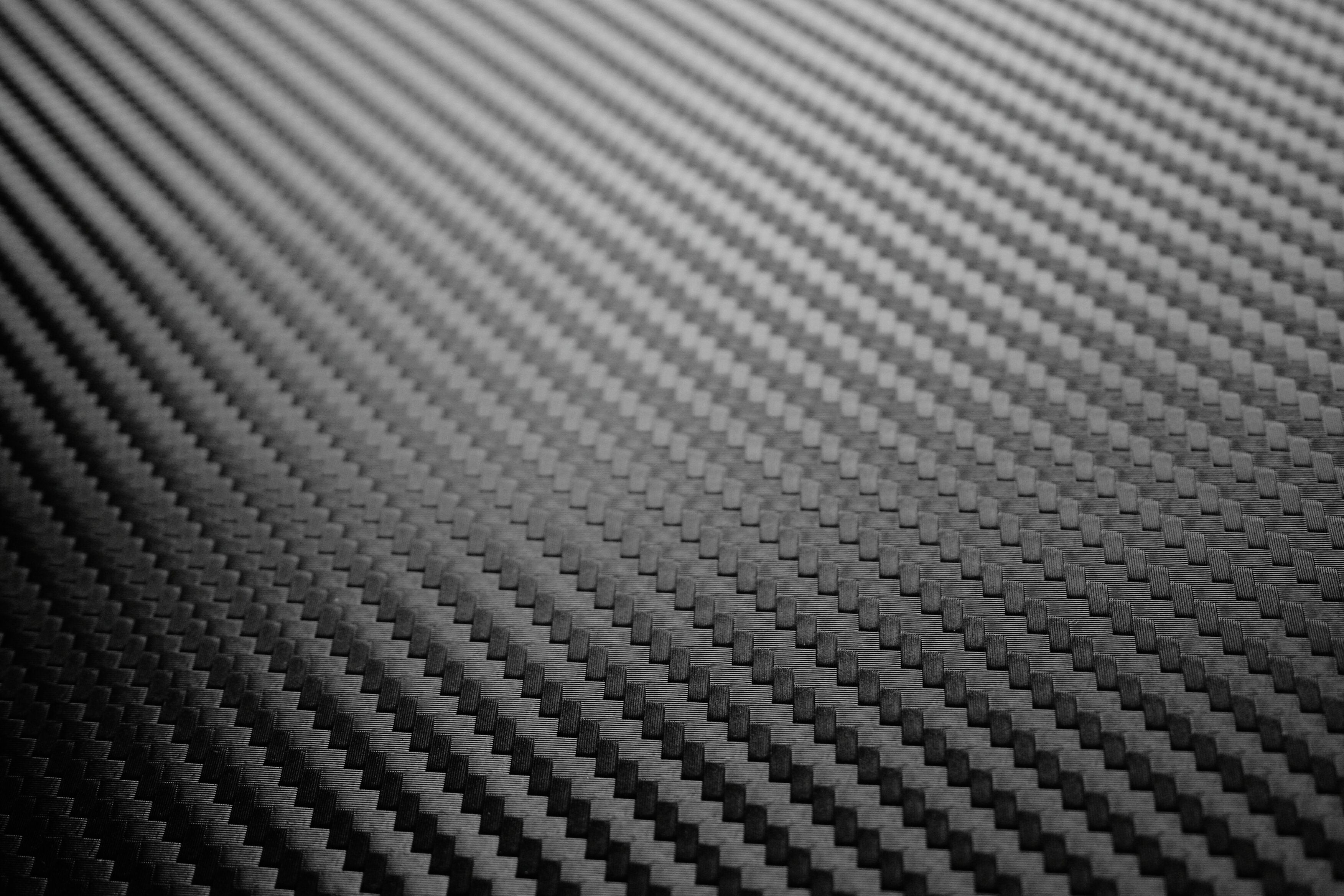 carbon fiber Seibon carbon, a division of seibon international, inc, specializes in the design and manufacture of high-quality carbon fiber automotive body components such as.