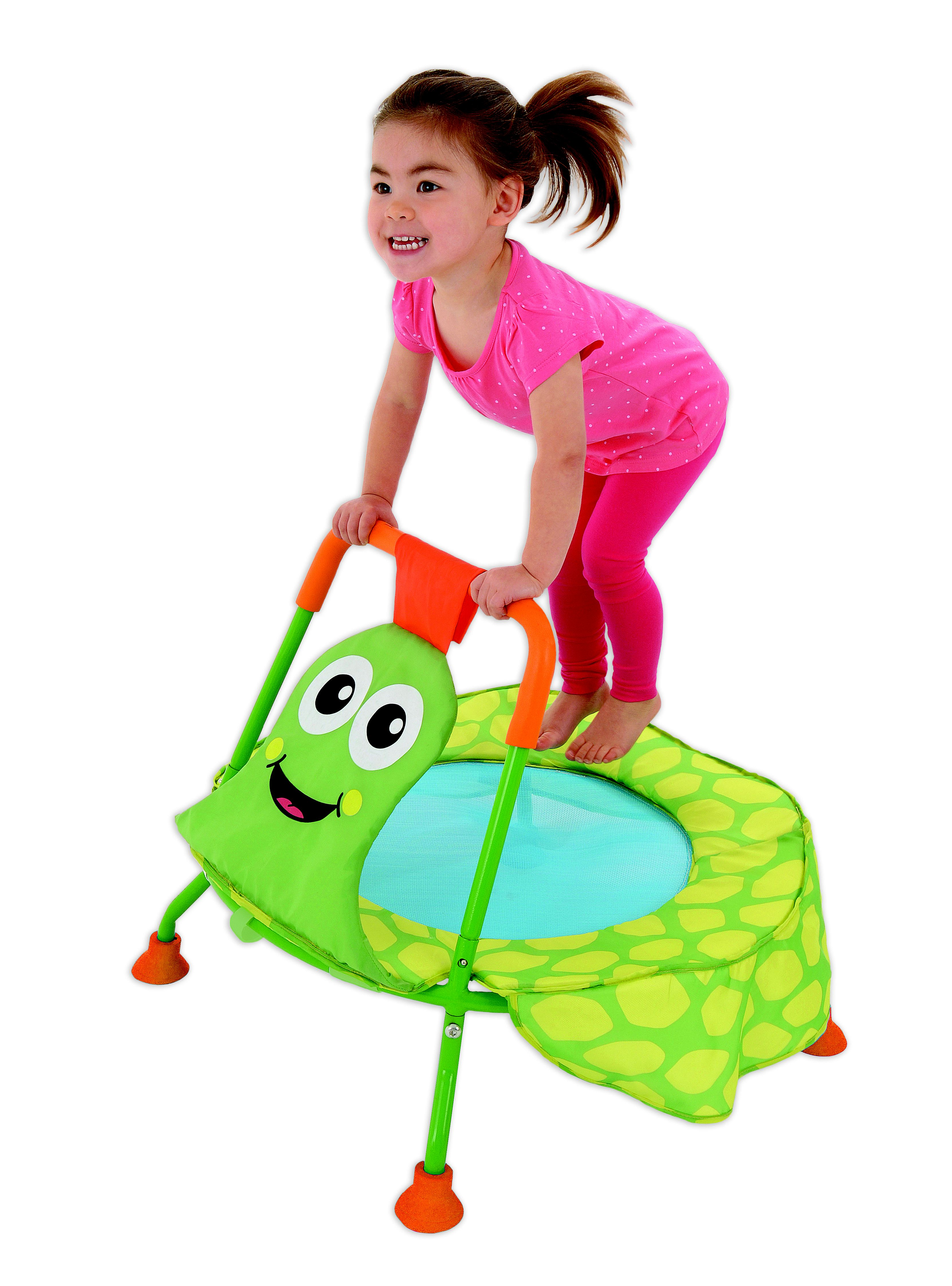 Toys That Promote Exercise for Kids
