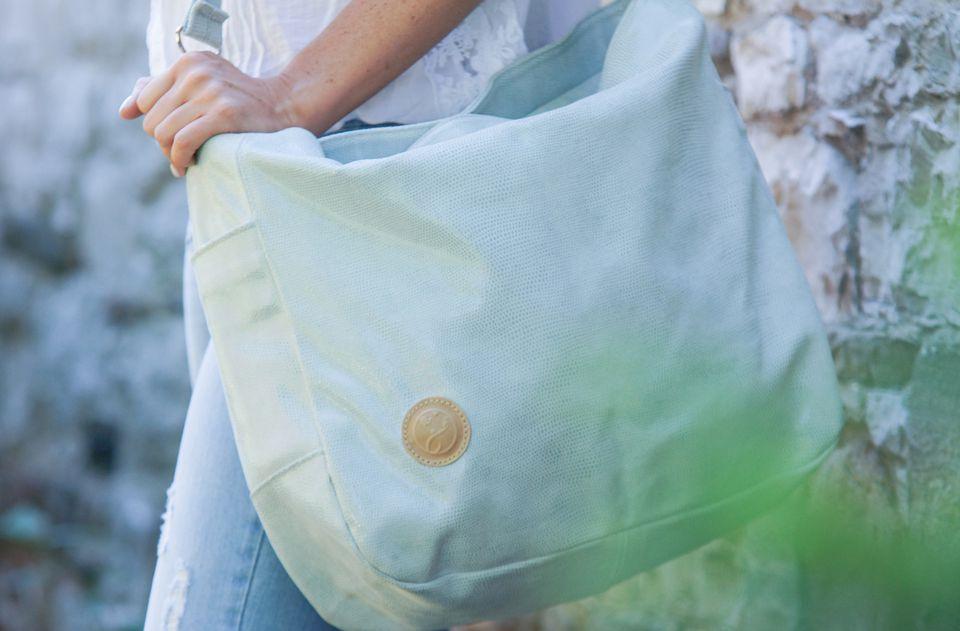 Oemi Baby Diaper Bag