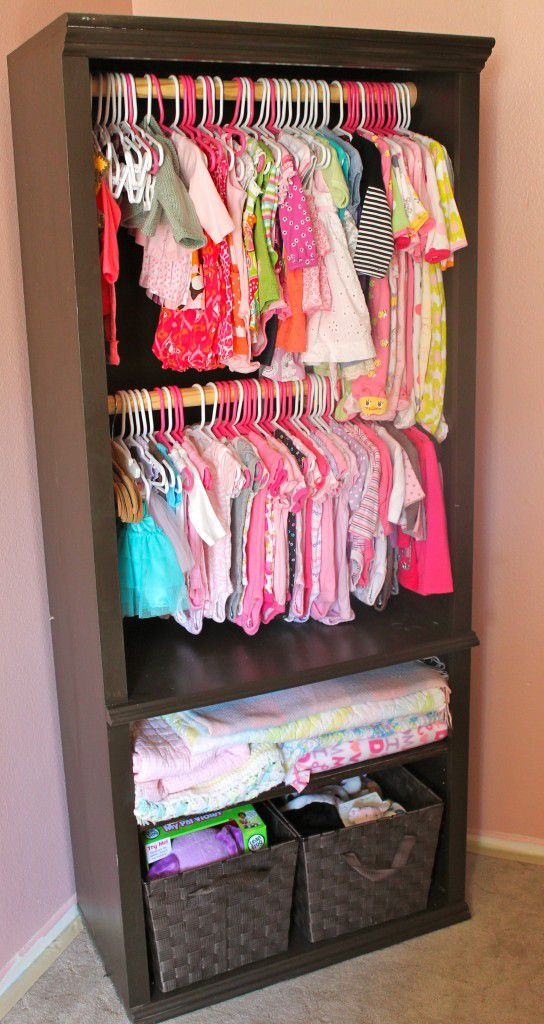 closet maid organizationalspecialists design closets pin favorite systems my com diy master by designed