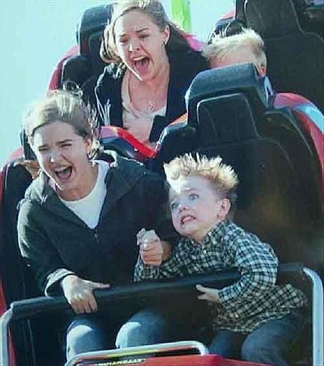 funnyass-coaster-kid-scared.jpg
