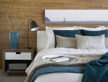 Best Paint Colors For Bedrooms. How to Choose the Best Color Scheme for Your Bedroom The Relaxing Paint Colors