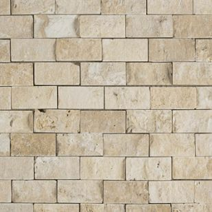 Is Travertine A Natural Stone