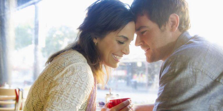 Dating y diabetes