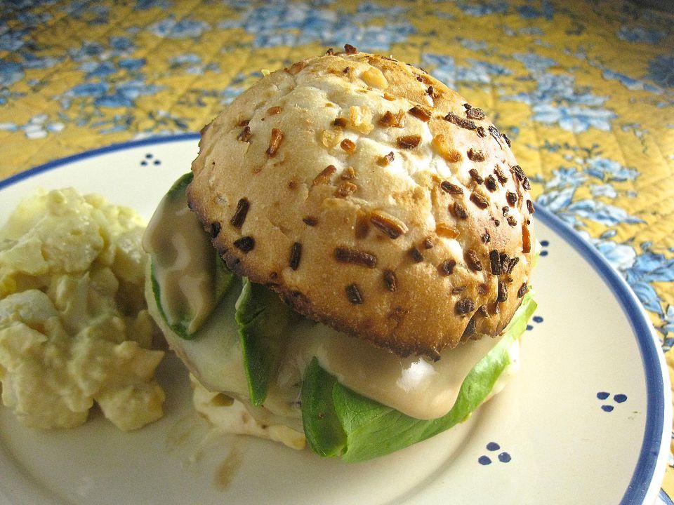 Wild-Rice-Gourmet-Burgers.jpg