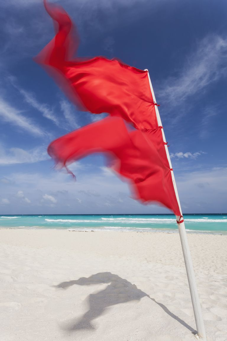 what does small craft advisory mean weather warning flags and flags 7942