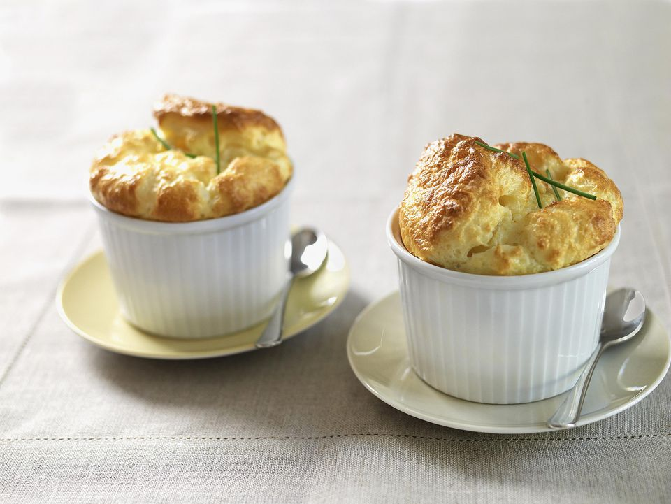 top-tips-for-a-souffle