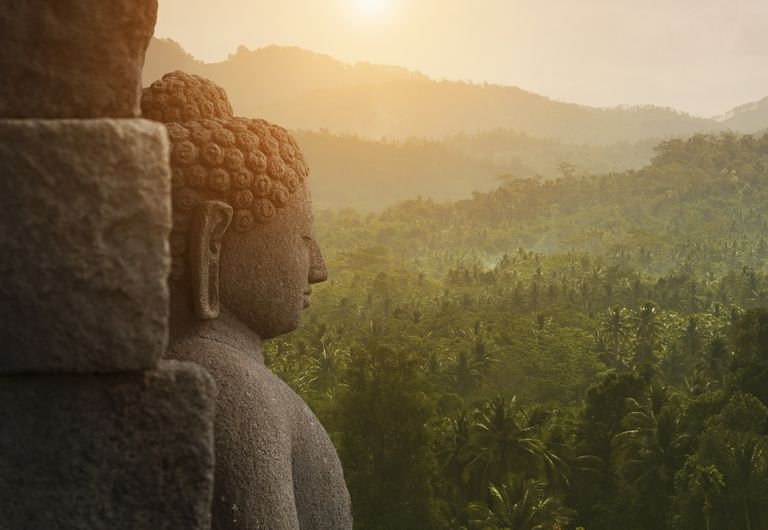 Buddha-Indonesia.jpg