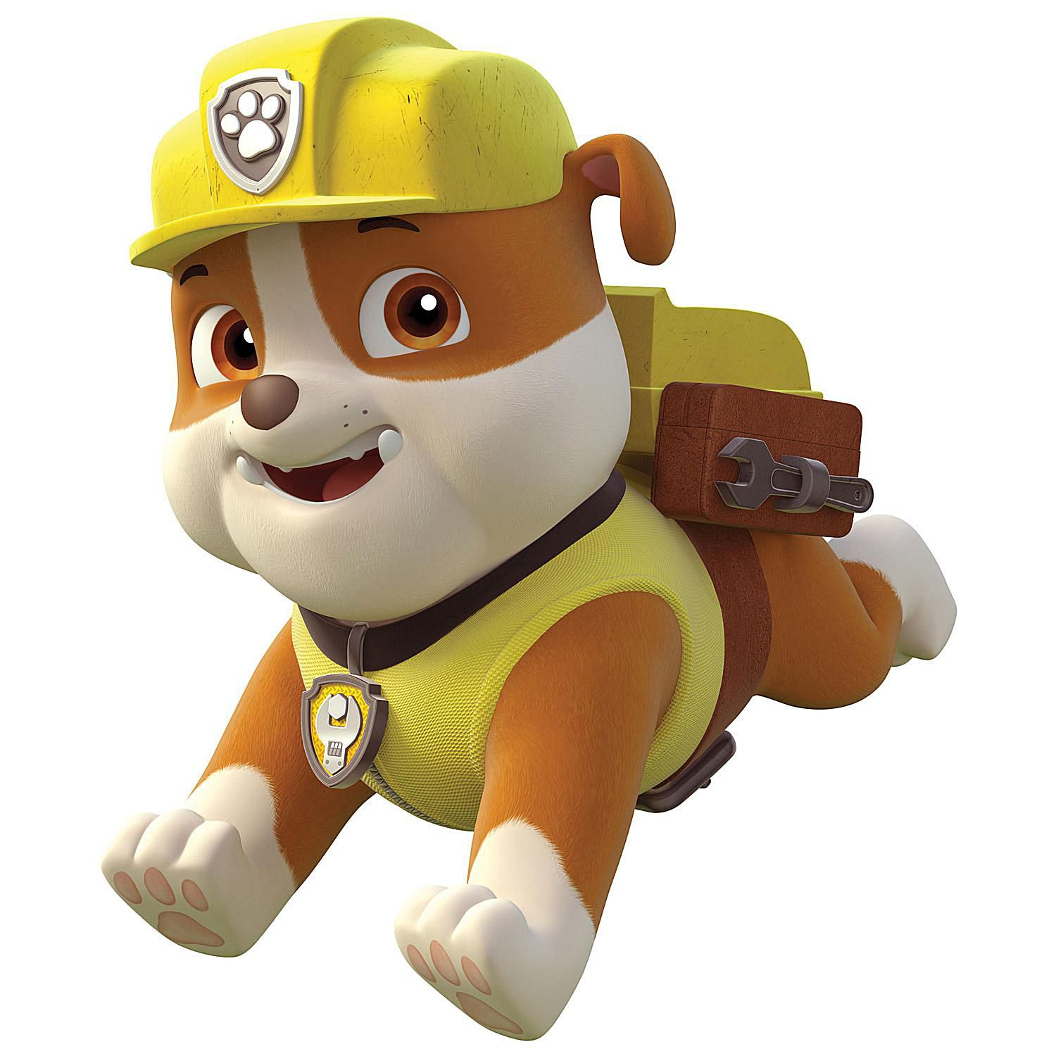 kids u0027 tv meet your favorite paw patrol characters