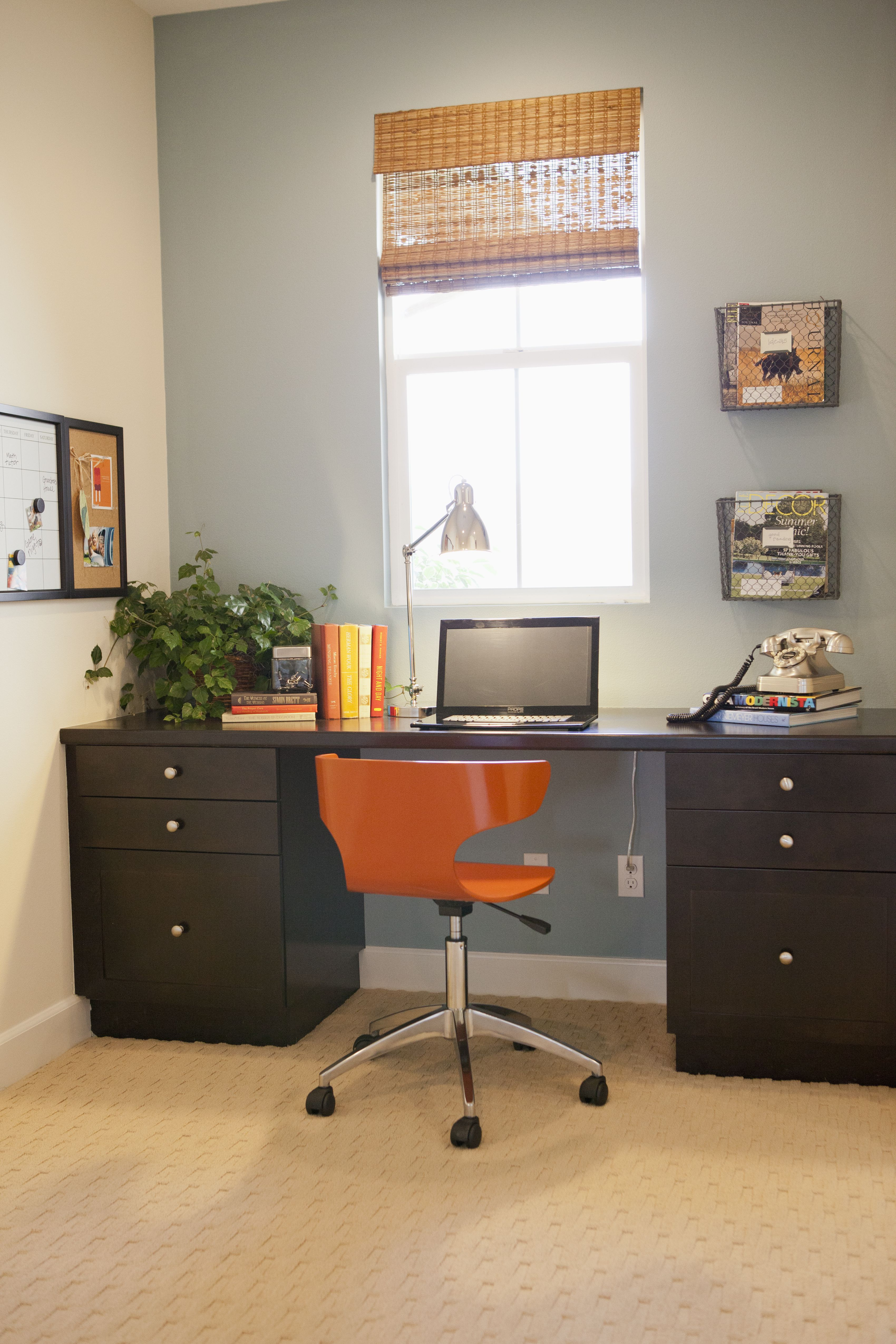 design a home office. Check Out These Chair Mat Suggestions For Your Carpeted Home Office Floors Design Tools for Creating Ideal
