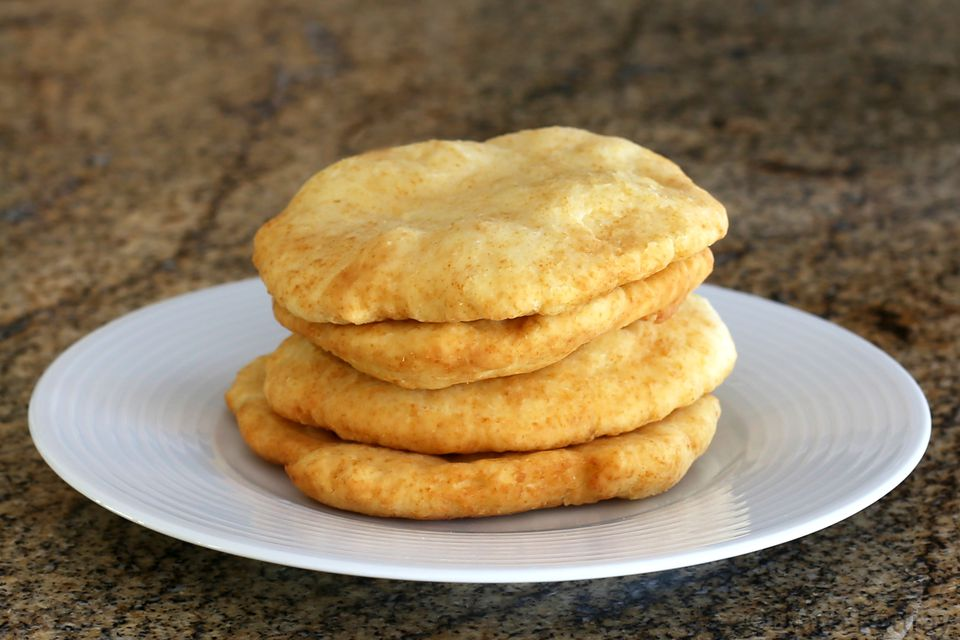 Image result for indian fry bread