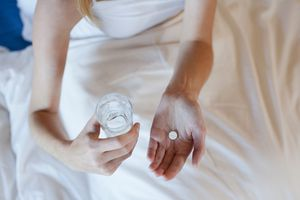 Best option for miscarriage uk pill surgery