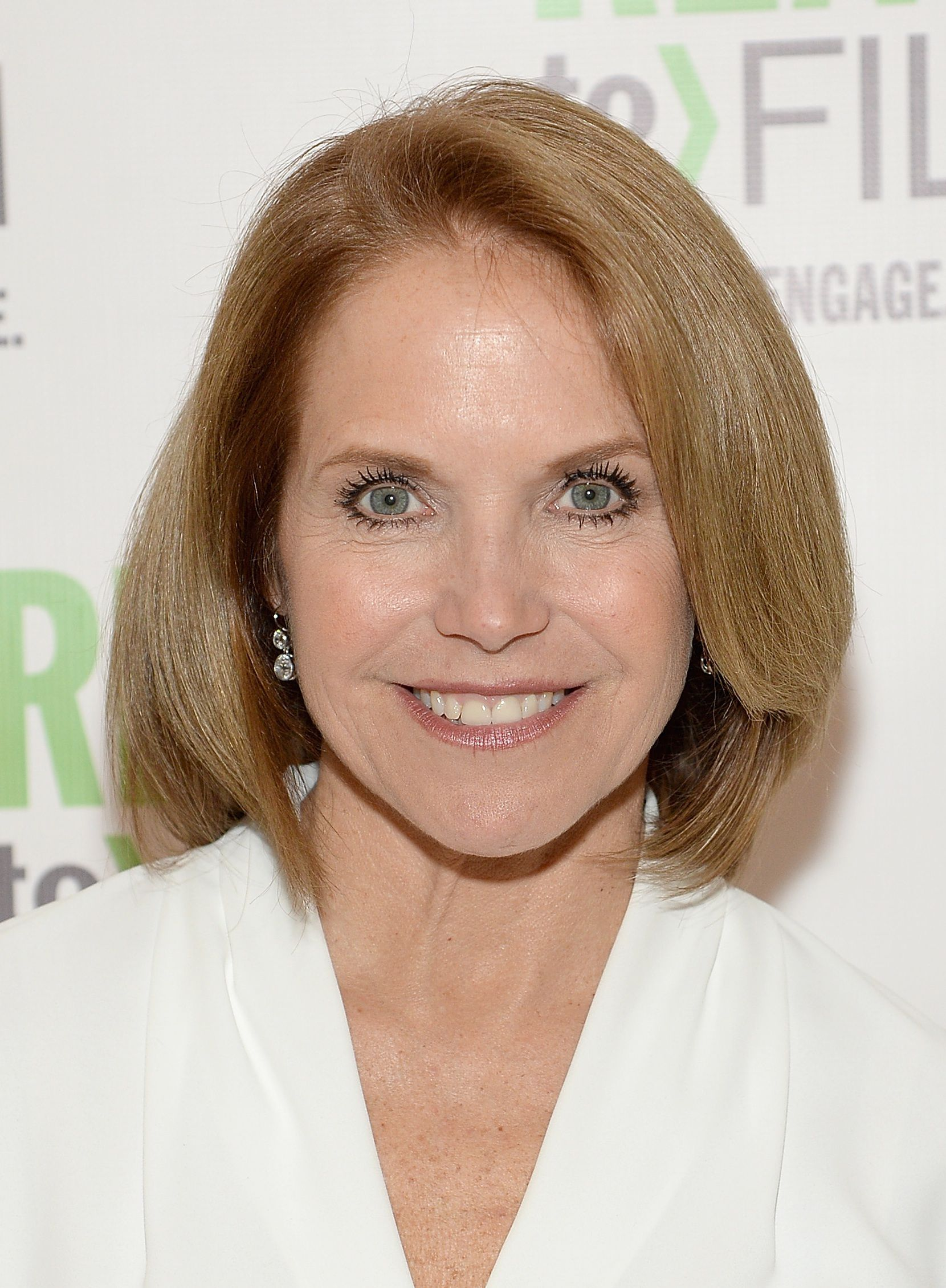 Five Facts That Nobody Told You About Katie Couric