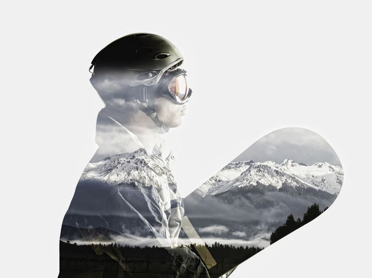 best snowboarding movies