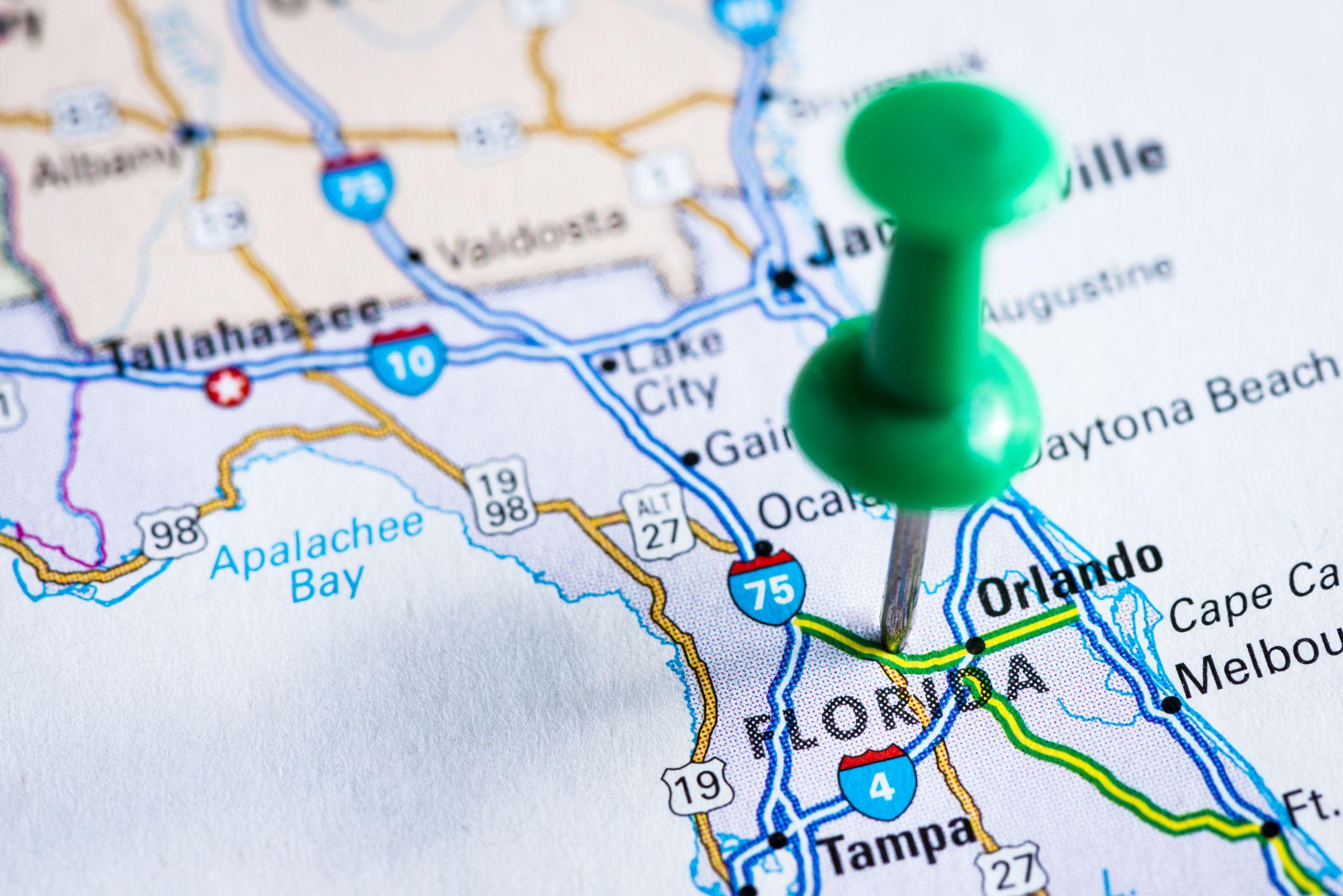 Us Map Crossword Puzzle Maps Of USA Crossword Puzzle Medium Ave