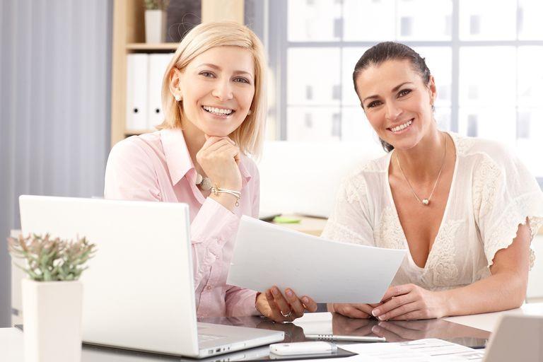 residental purchase agreement