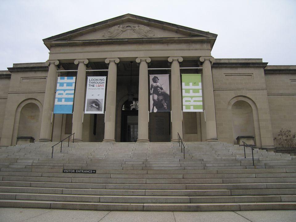 Baltimore_Art_Museum_2.JPG