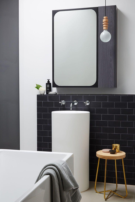 50 inspiring bathroom design ideas for Bathroom design 4 x 6