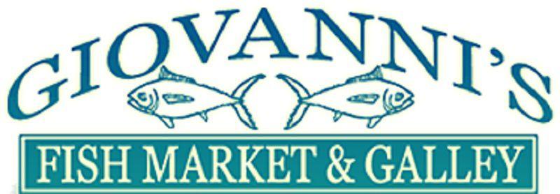 Where to buy oysters online fresh mail order seafood for Giovanni s fish market
