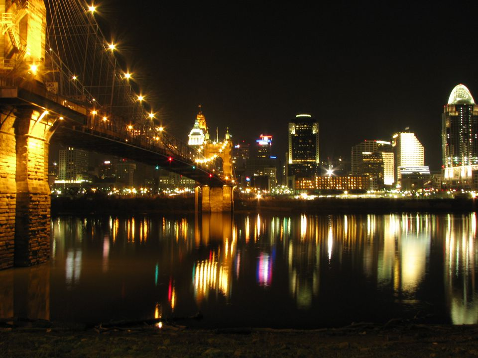 Cincy_Skyline.JPG