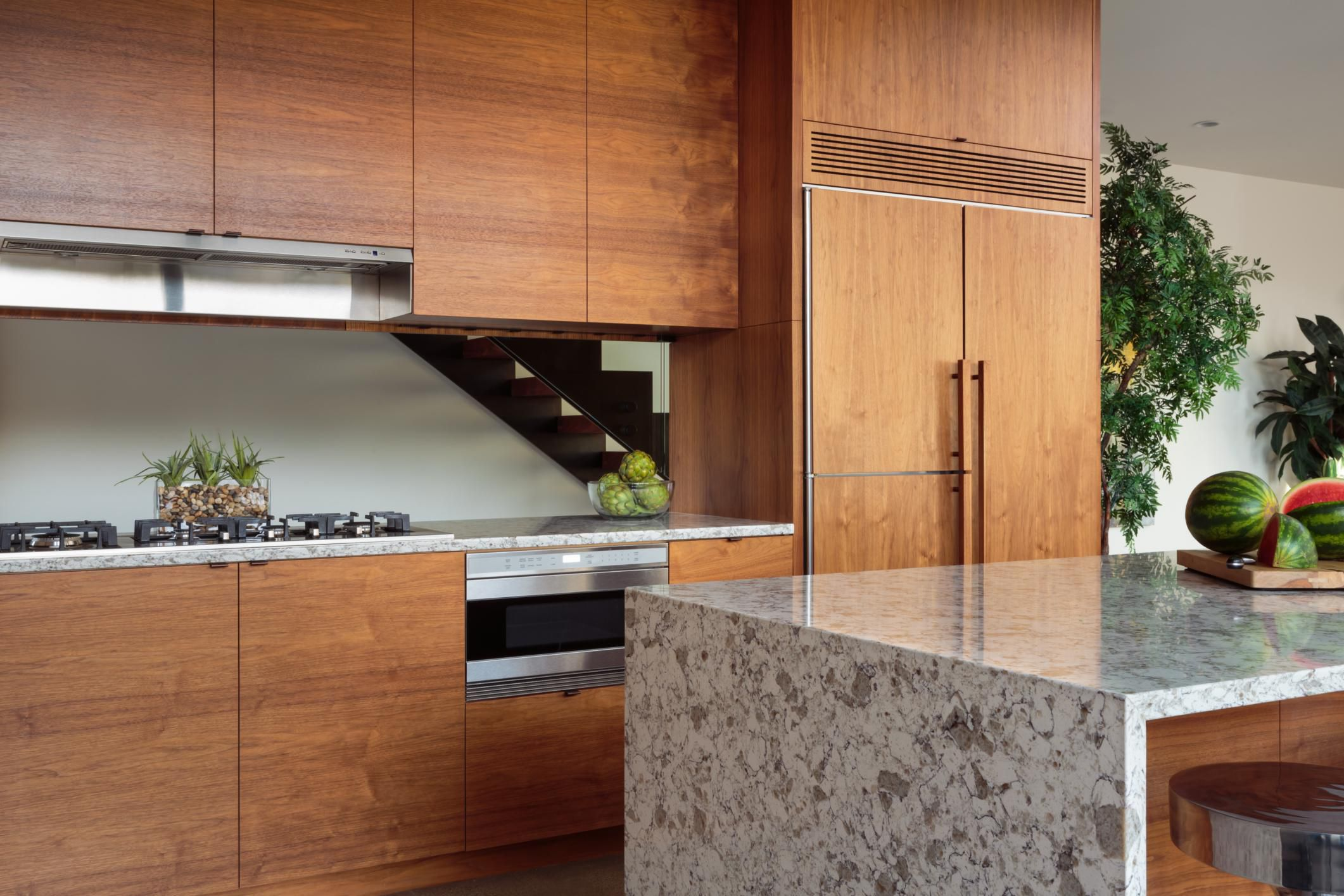 Marble Countertops Basics Cost Installation