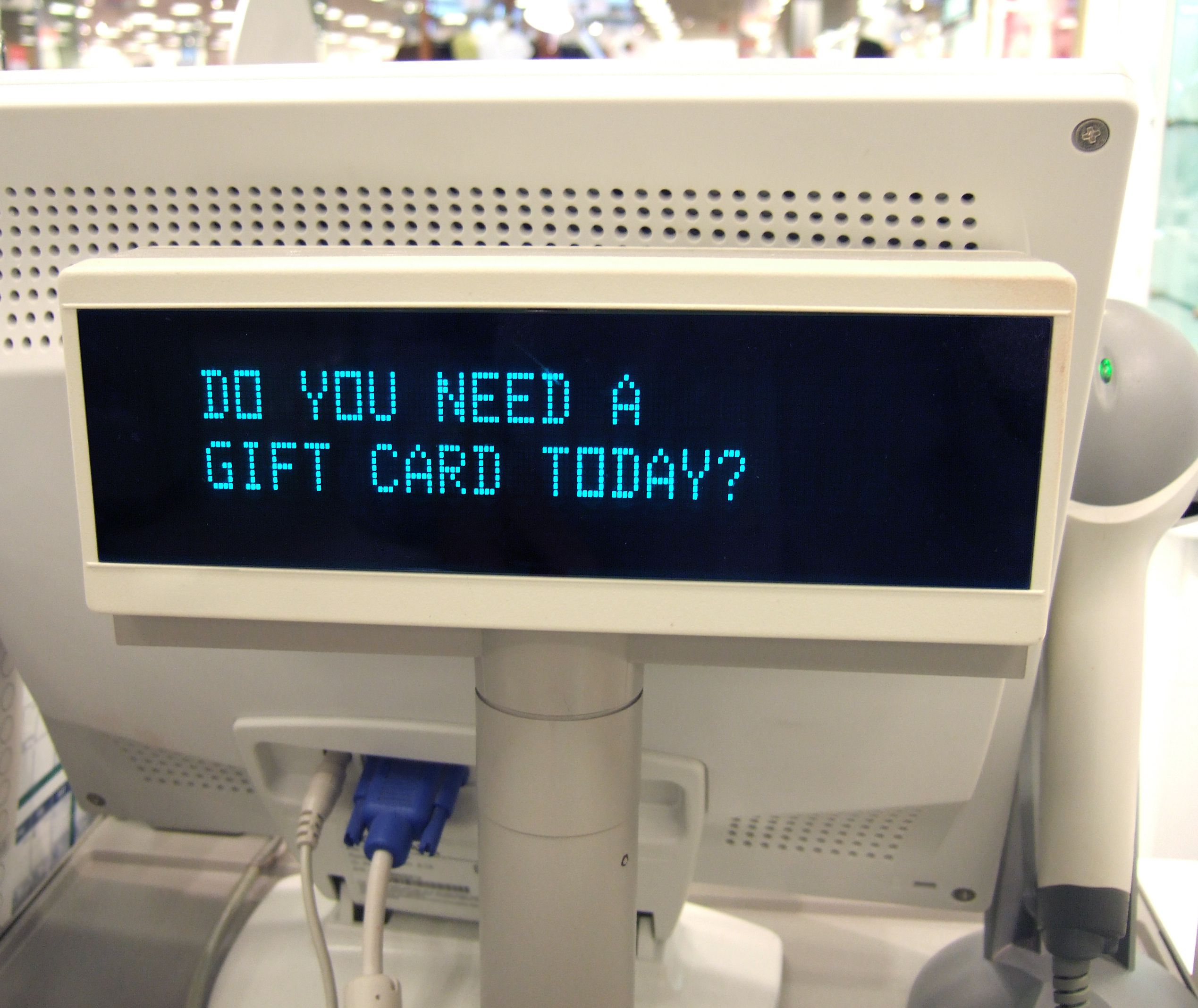 Don\'t Give Or Get These 5 Worst Retail Gift Cards