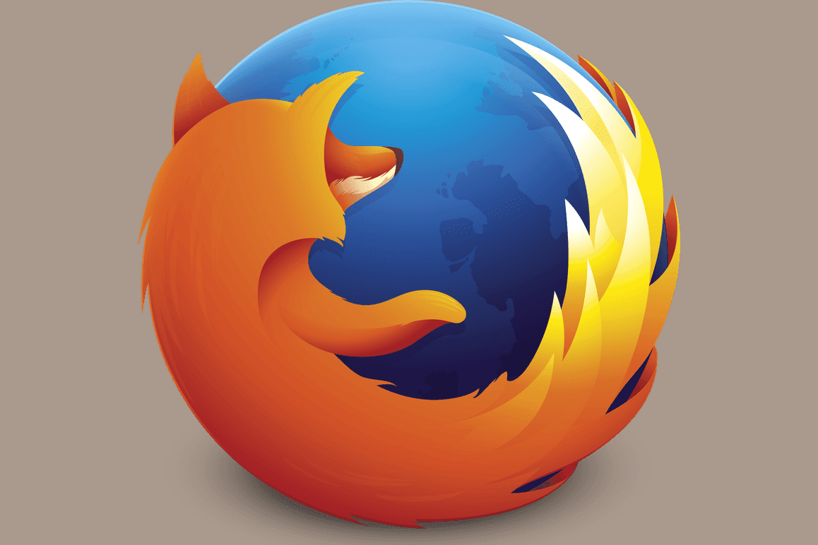 How Do I Update Firefox? (Most Recent: Firefox 60