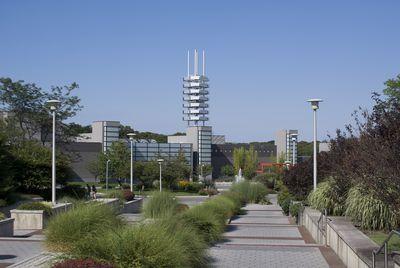Binghamton University Sat Scores Acceptance Rate